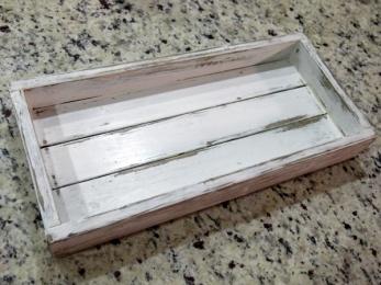 Spice box 3