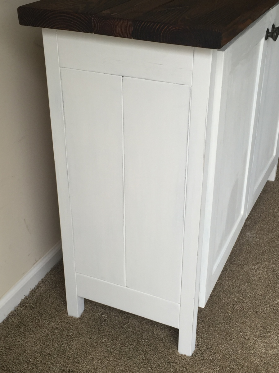 white-cabinet-with-two-doors-2